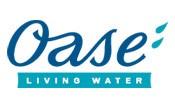 2006 - La marque OASE Living Water est relancée avec une nouvelle stratégie.