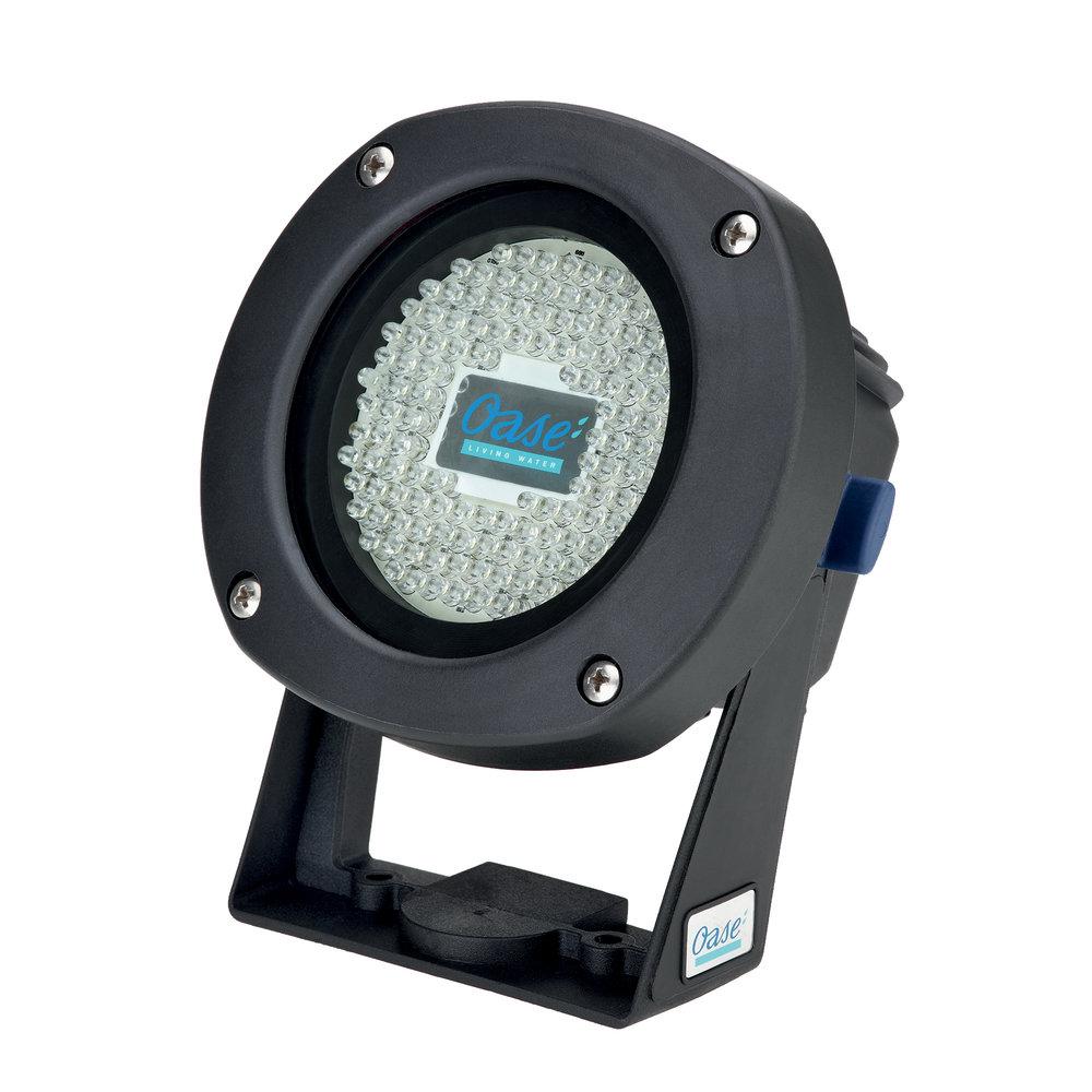LunAqua 10 LED