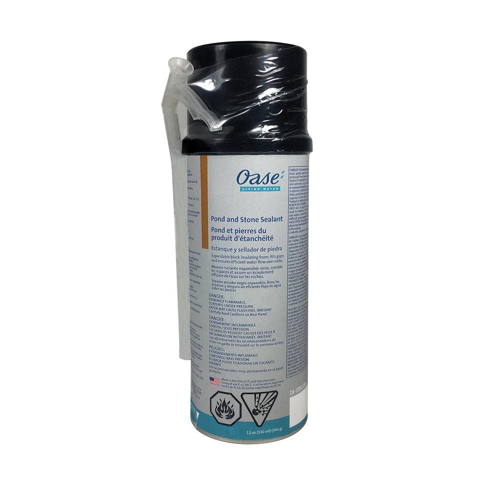 OASE_45380_TEMP_PondandStoneSealant_12oz_2000x2000_CMYK_300dpi.jpg