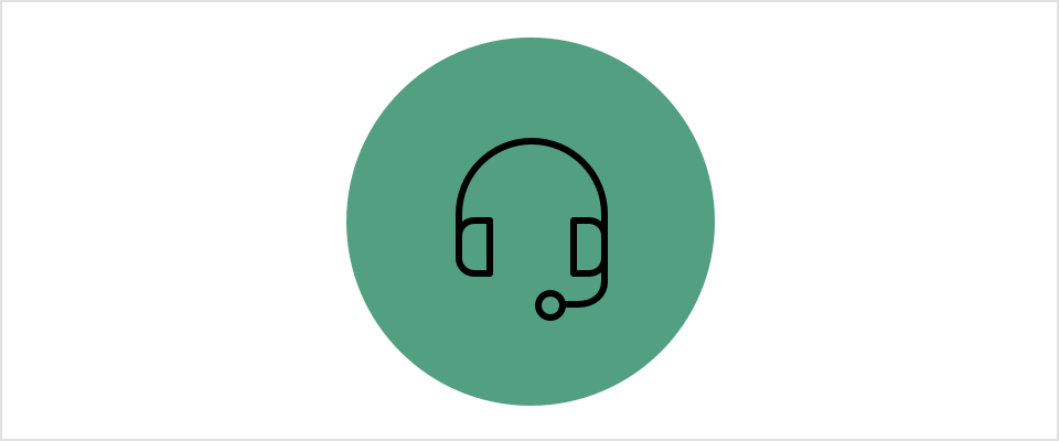 Call Center Customer Categorization -