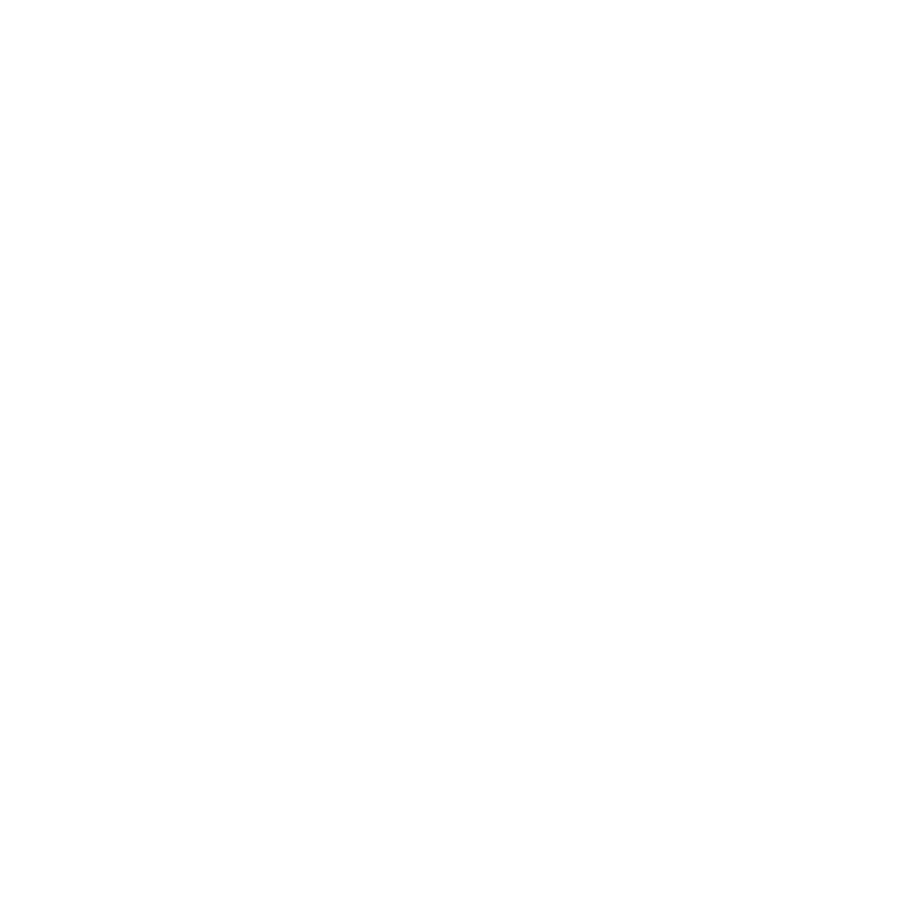 CLOUD--INTEGRATION--SERVICES.png