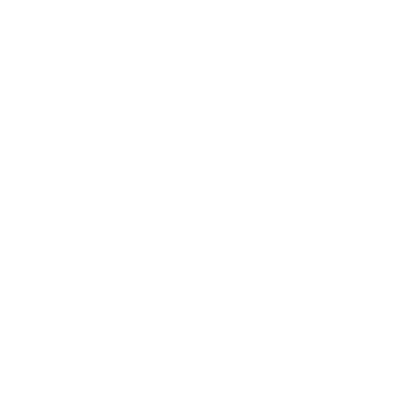 OFFICE--IT--RELOCATION.png
