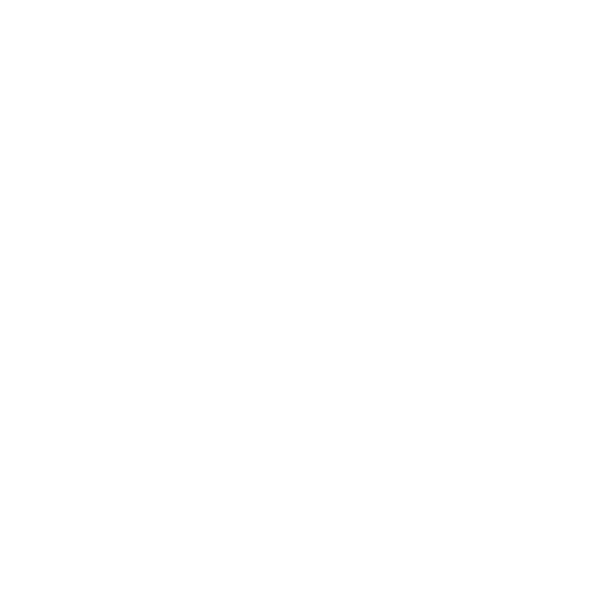 PROJECT--MANAGEMENT.png