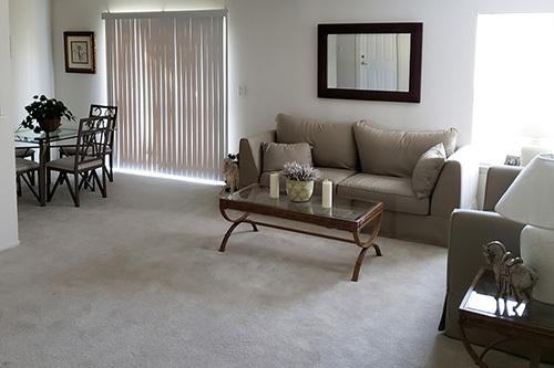 Large-Two-Bedroom.jpg