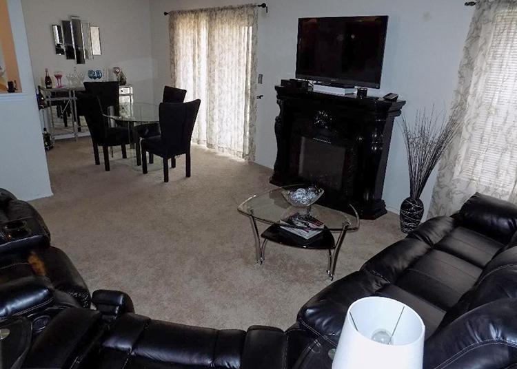 2-Bedroom-ground-lg-A.jpg