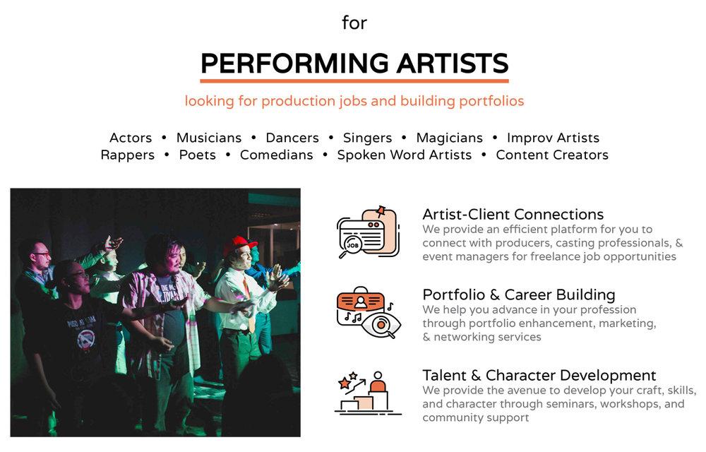 Info - Performers.jpg