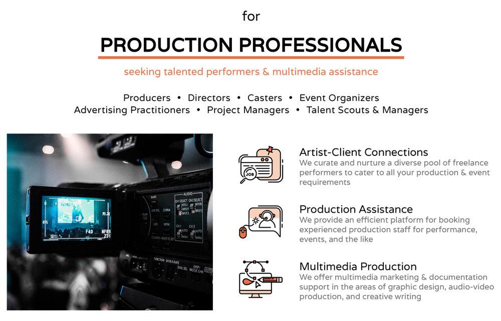 Info - Productions.jpg