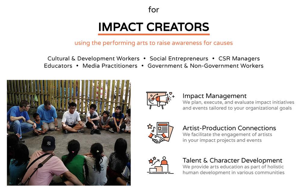 Info - Impact.jpg