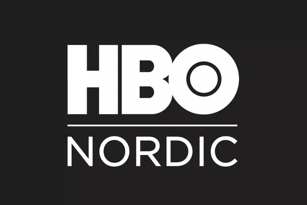 HBO_Nordic.jpg