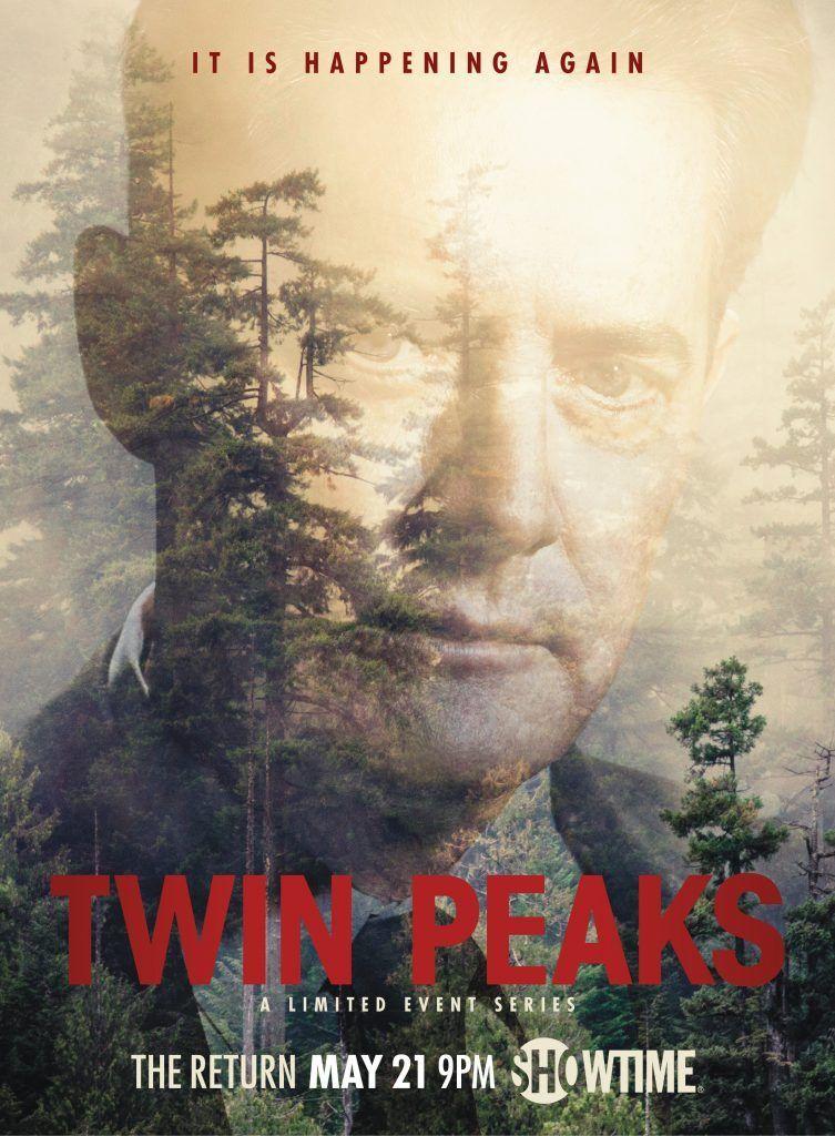TwinPeaksTheReturn.jpg
