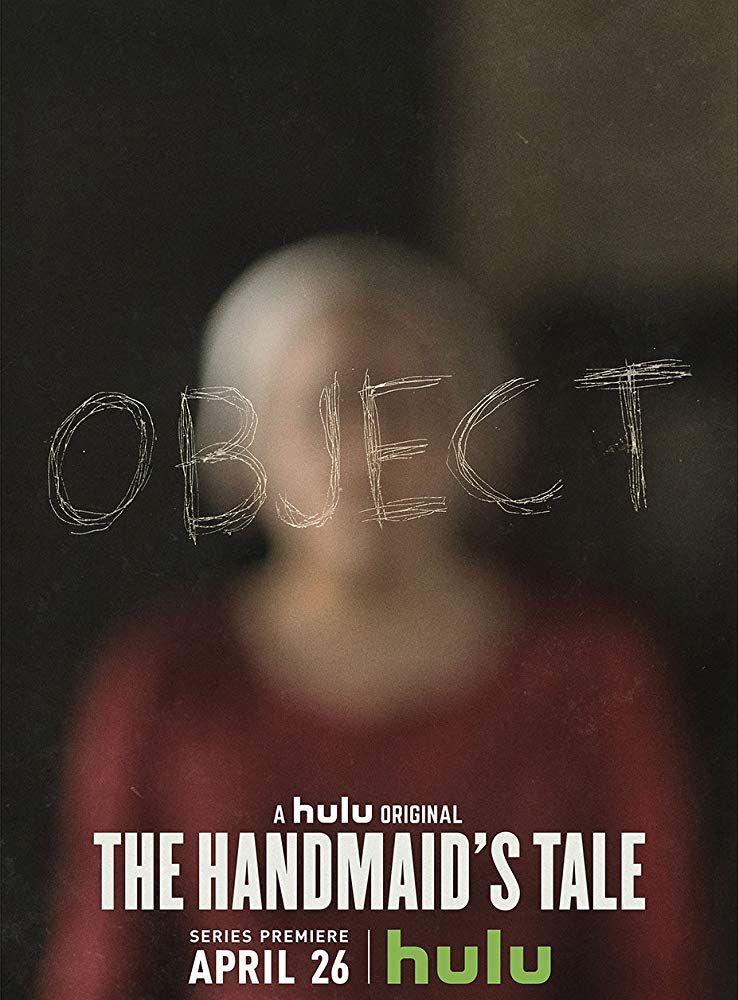 TheHandmaidsTale.jpg