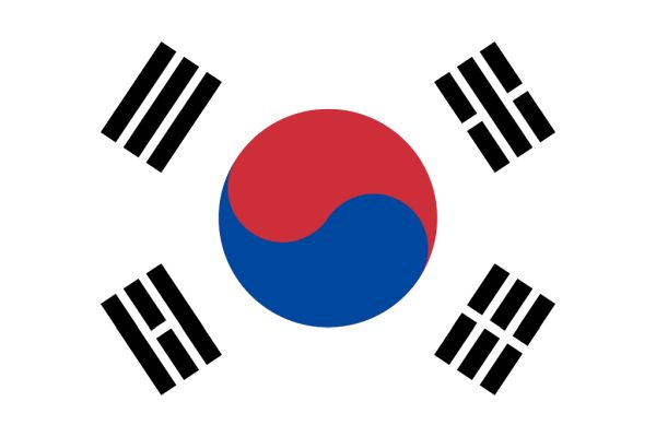 Sør-Korea.jpg