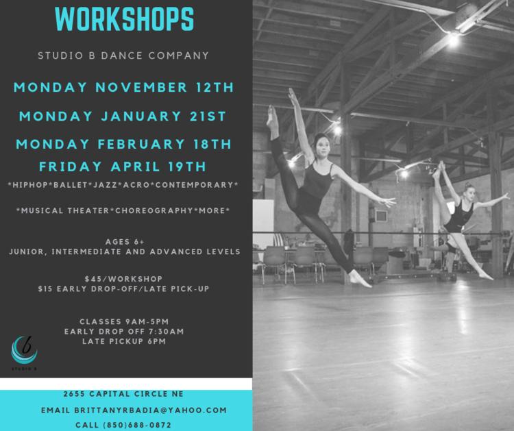 Workshops+(2).png