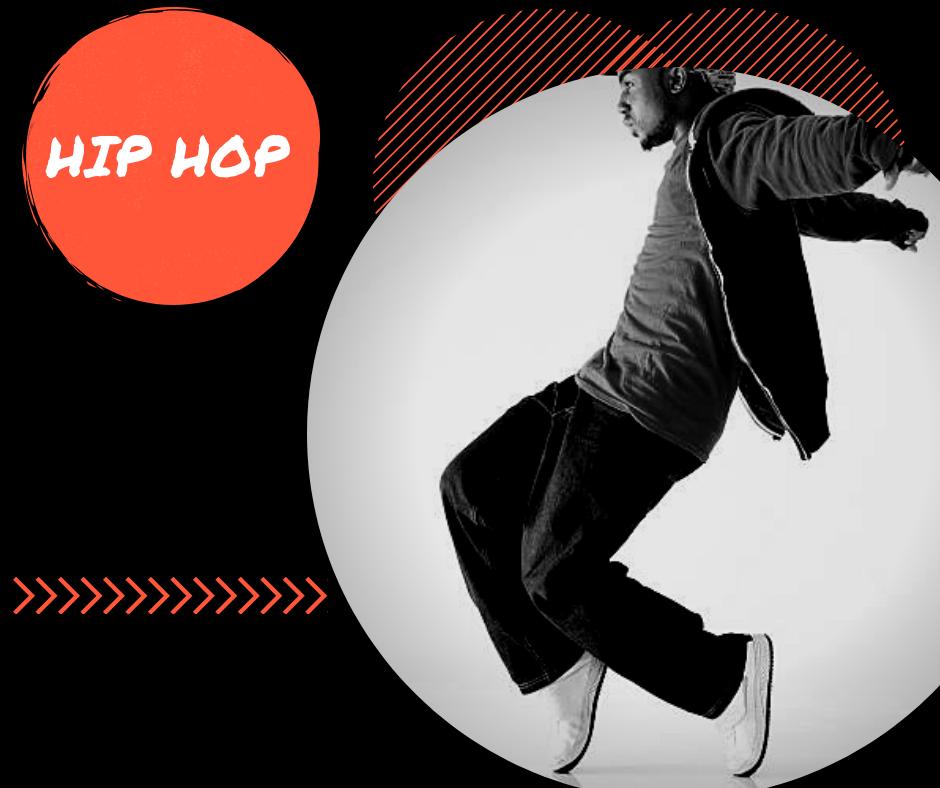 Hip Hop Website (1).png