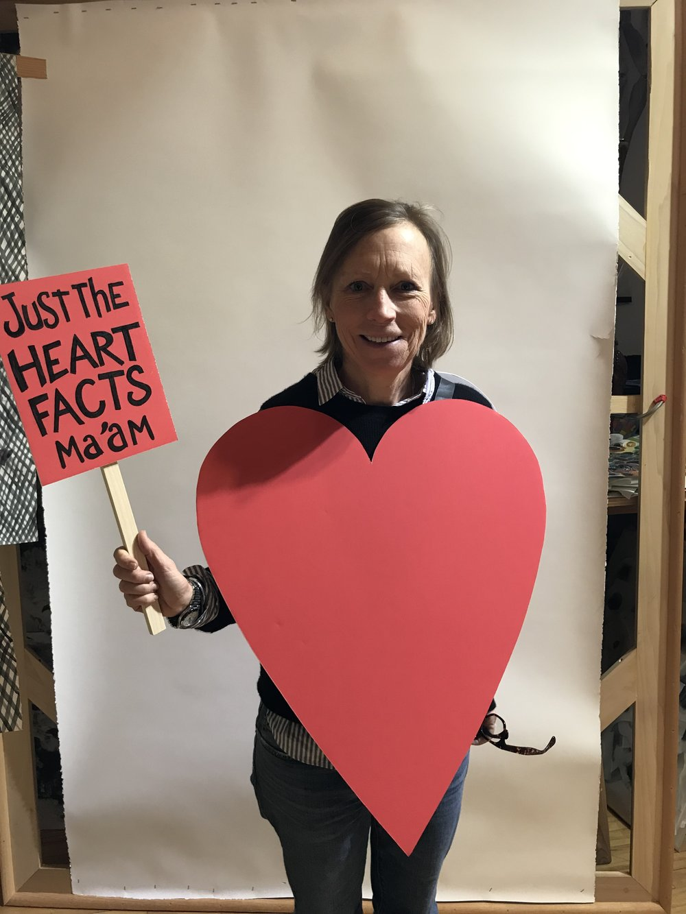 Our Mission - We at takeheart.live want to ensure 100% of U.S. women are aware that heart disease is the leading cause of death.And we take that mission to heart. Because we want to prevent heart problems and treat them more quickly.Learn More