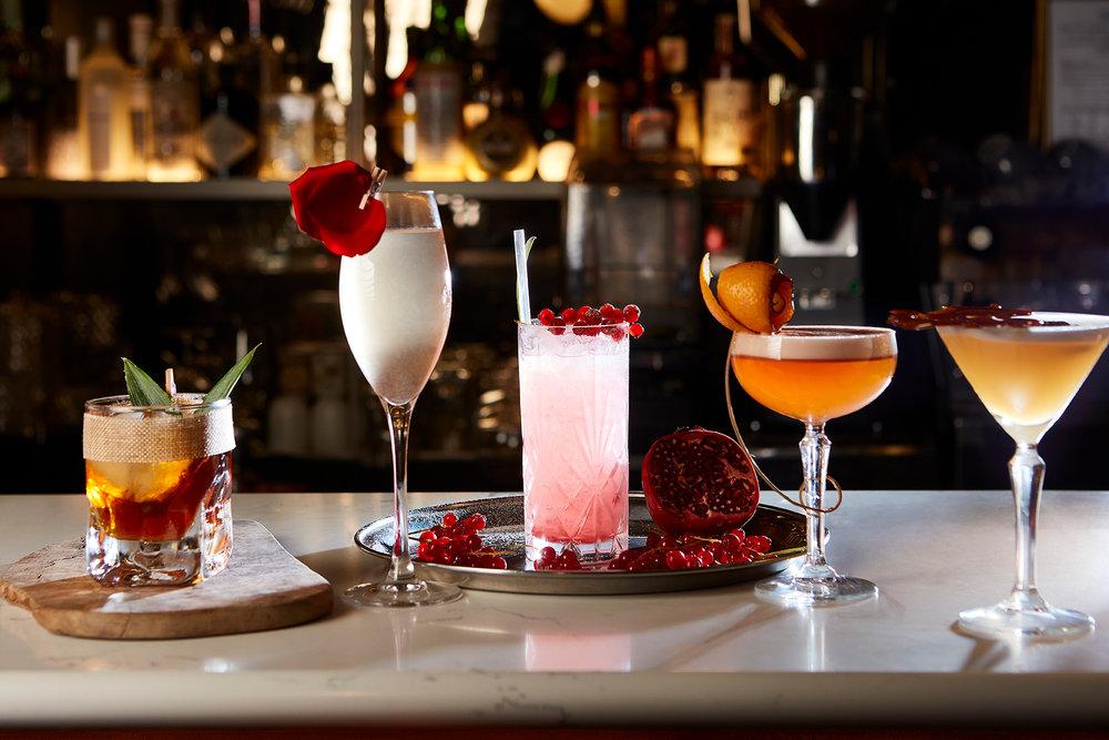 Cocktails-109.jpg