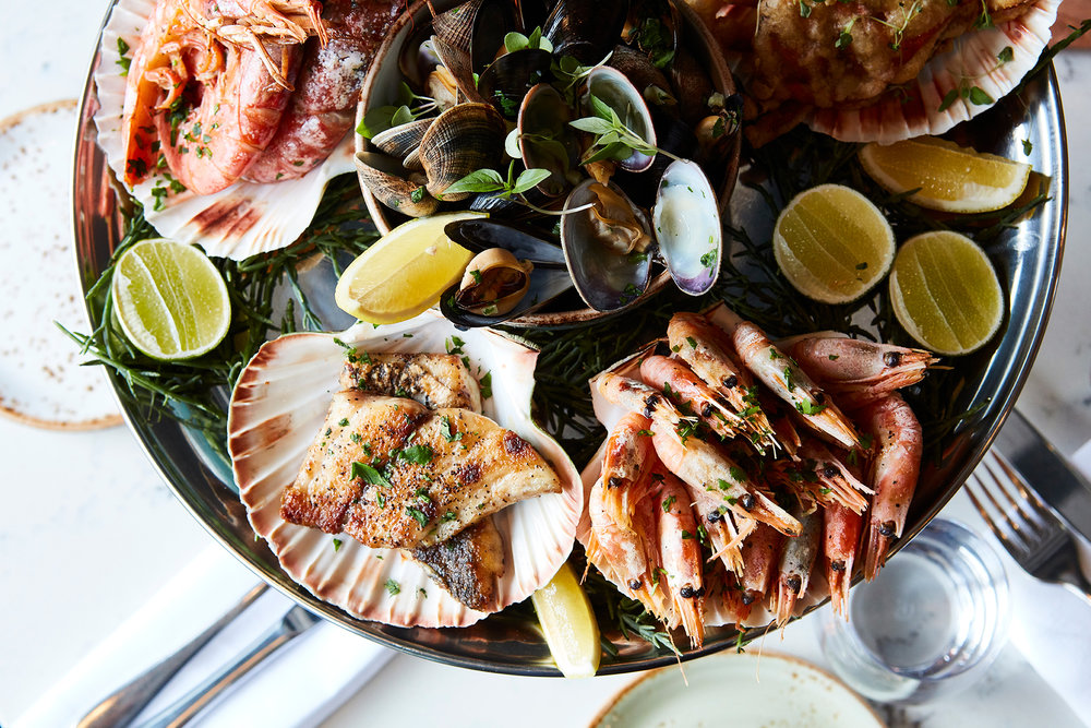 seafood-platter-fish-restaurant-Galley.jpg