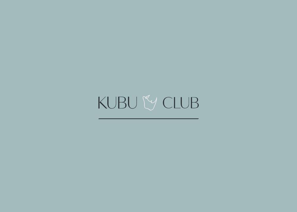 Kubu—BrandGuidelines—Oct18-2.jpg