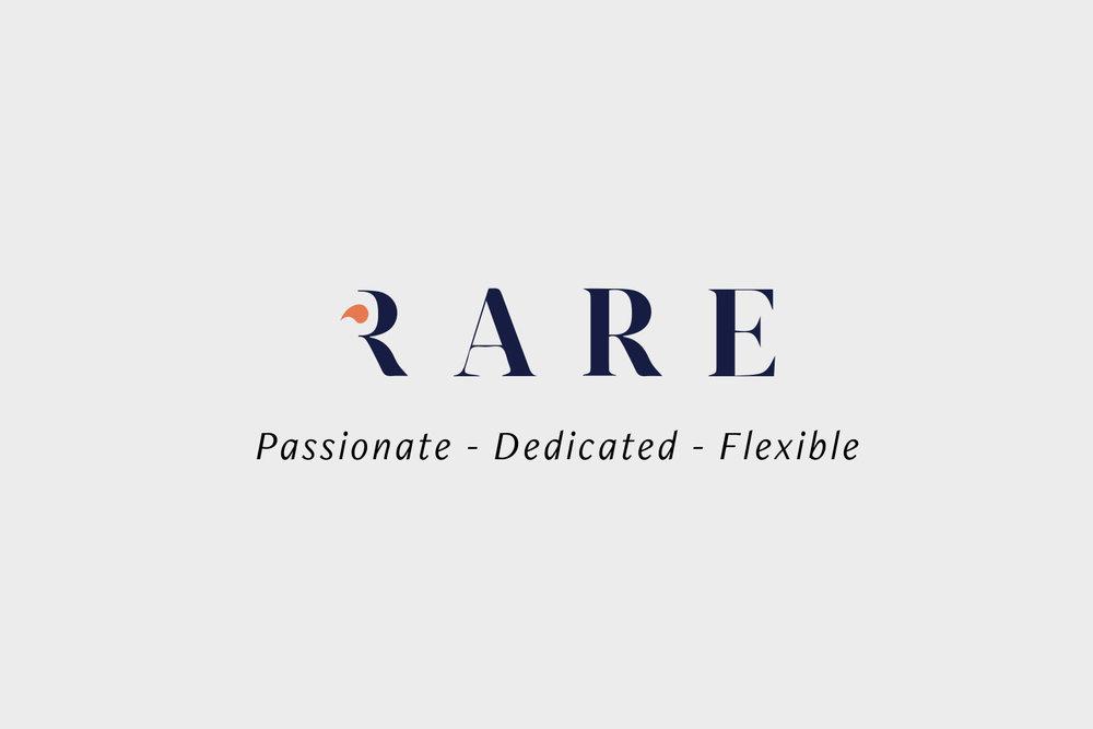 Rare web new-7.jpg