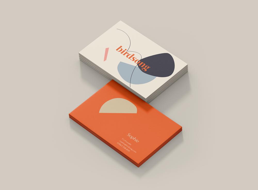 business_card_front_back_stack_side.png