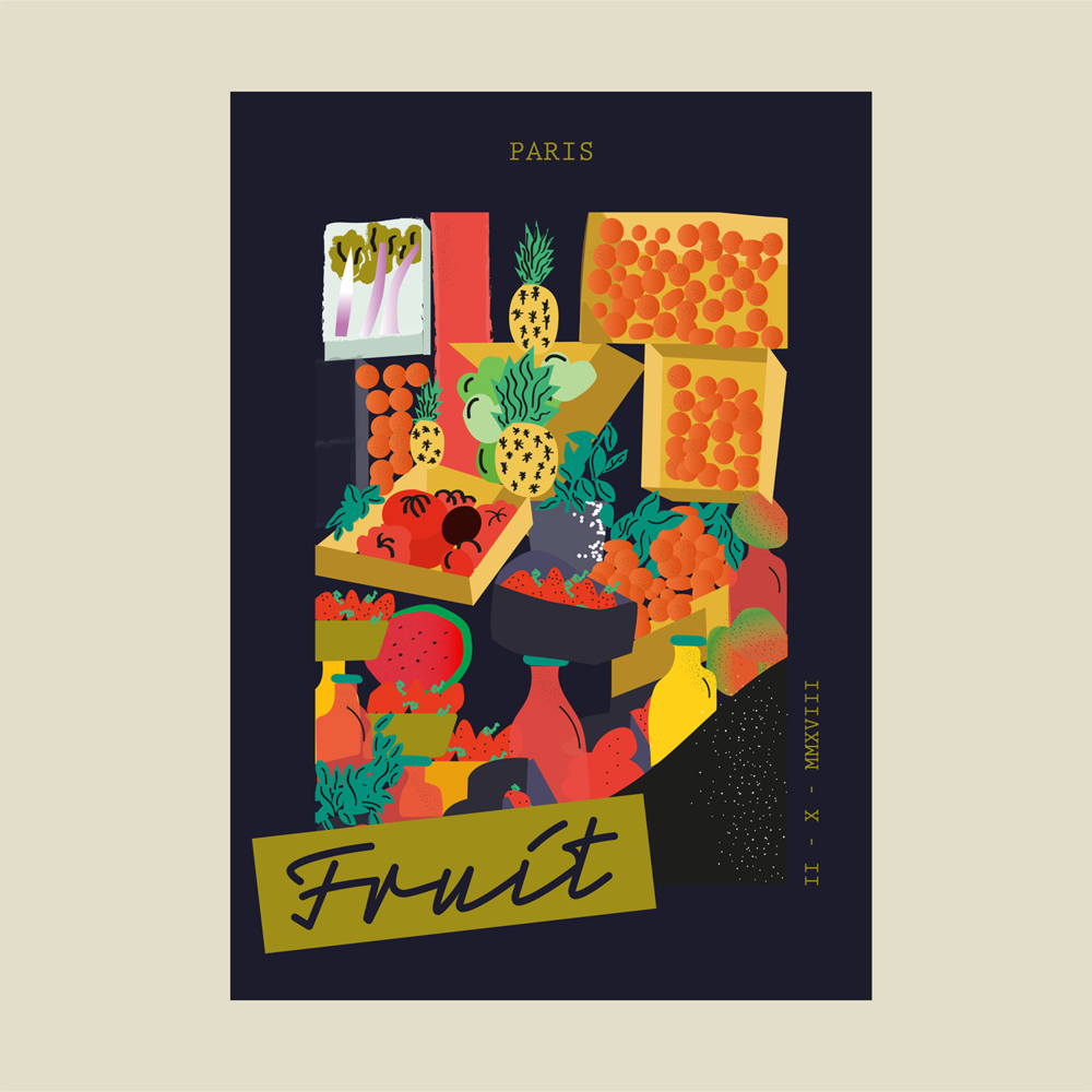 Fruit Vendor Paris.png