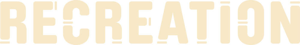 Recreation_Wordmark_Cream.png