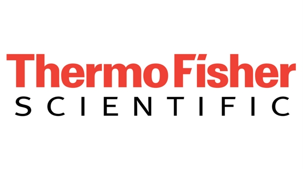 Thermo-Fisher.jpg