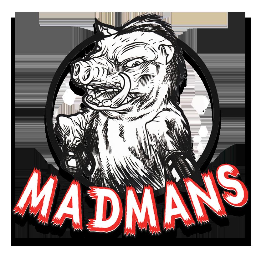 MadMansHome-Logo (2).png