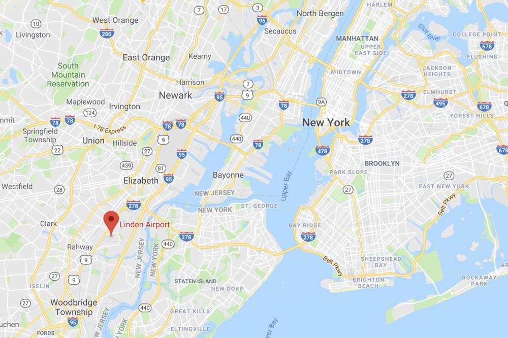 LindenAirport-Map.png