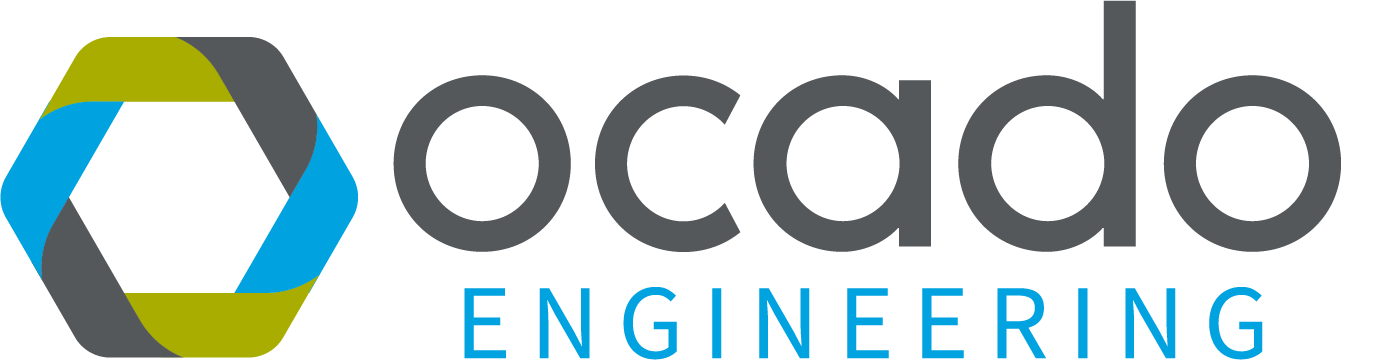 Ocado Engineering