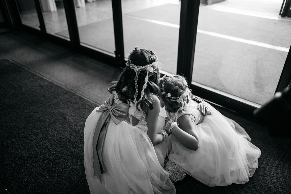 WeddingPhotos | NJPhotographer | Highlights-5-19.jpg
