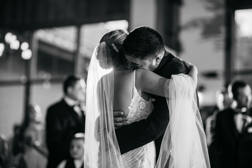 WeddingPhotos | NJPhotographer | Highlights-12-7.jpg