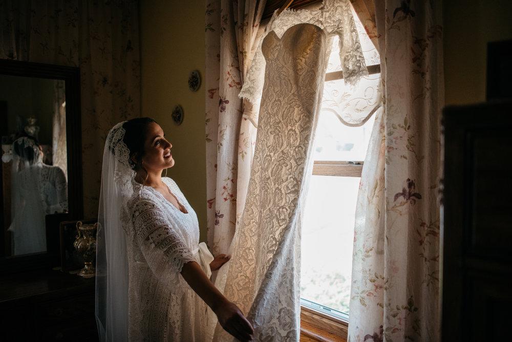 Il Villagio Wedding 004.jpg