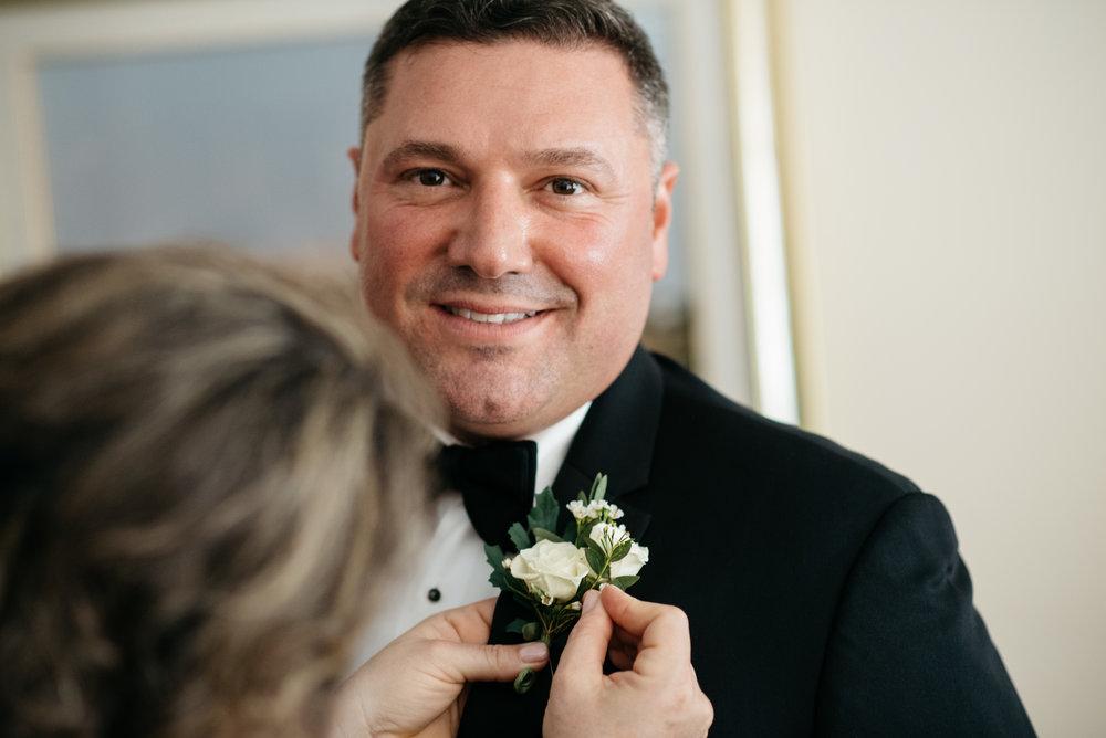 Il Villagio Wedding 007.jpg