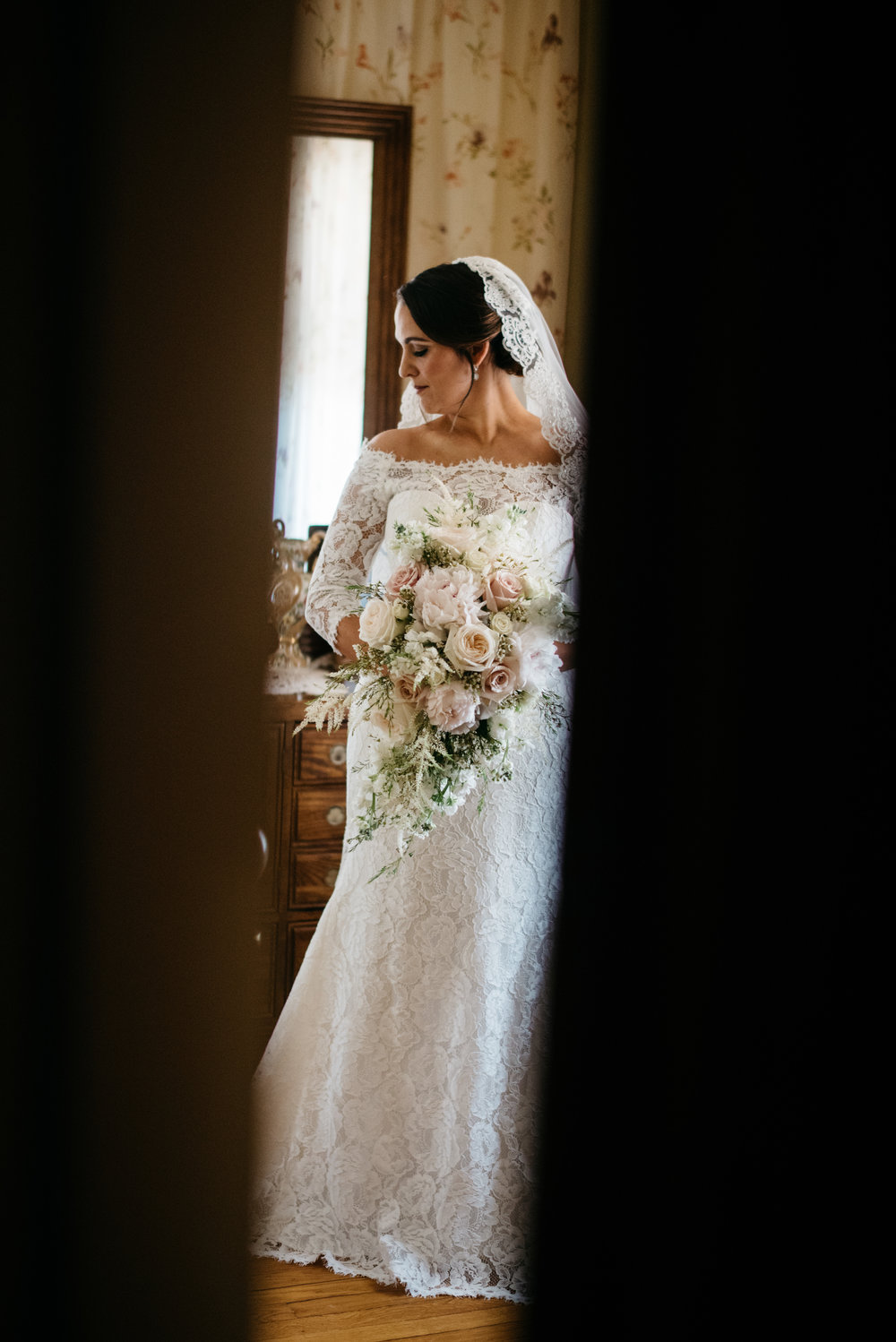 Il Villagio Wedding 009.jpg