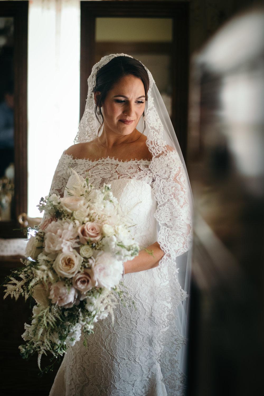 Il Villagio Wedding 010.jpg