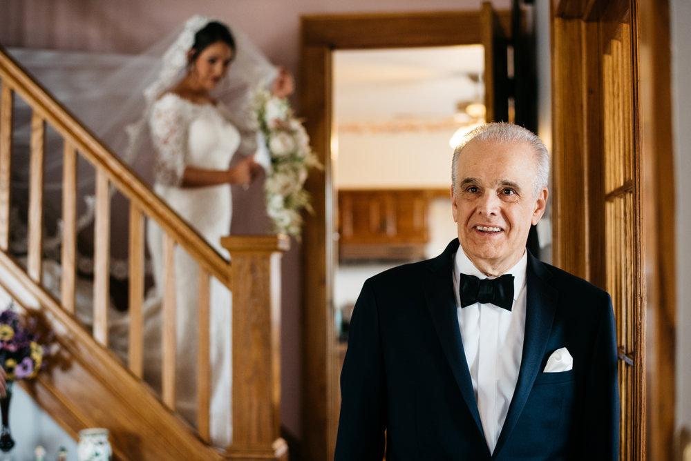 Il Villagio Wedding 011.jpg