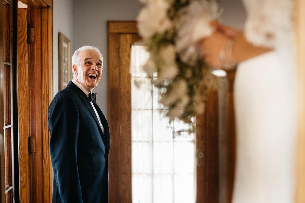 Il Villagio Wedding 012.jpg