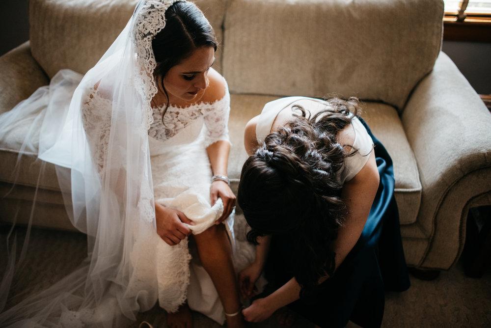 Il Villagio Wedding 013.jpg