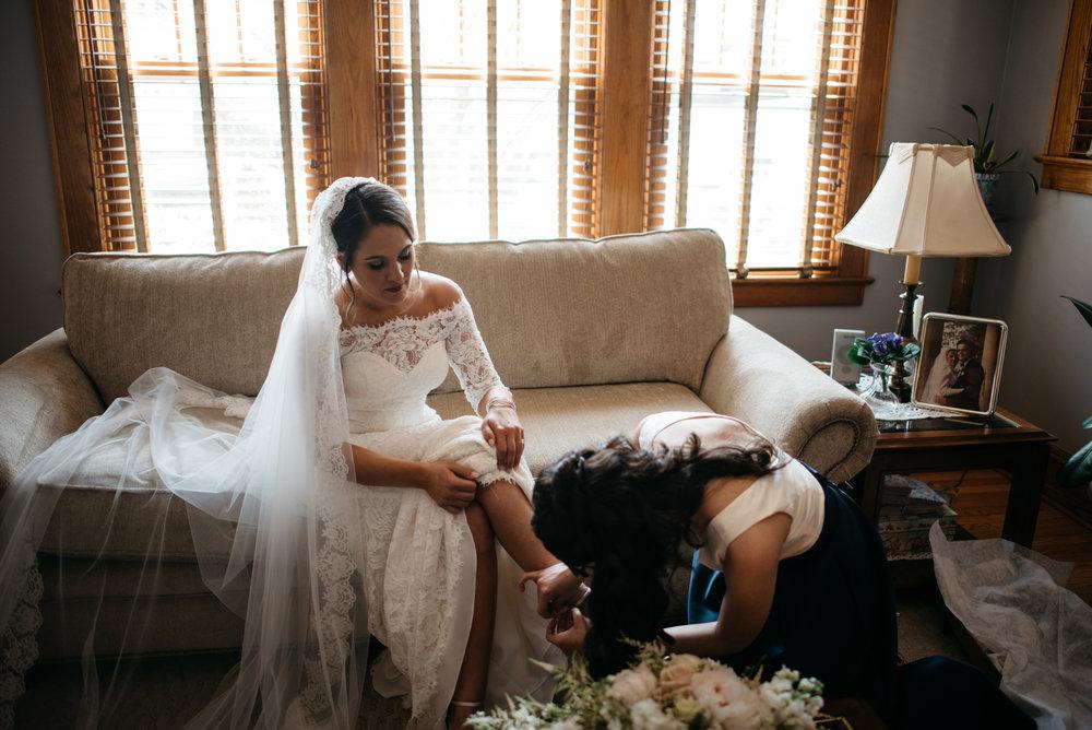 Il Villagio Wedding 014.jpg