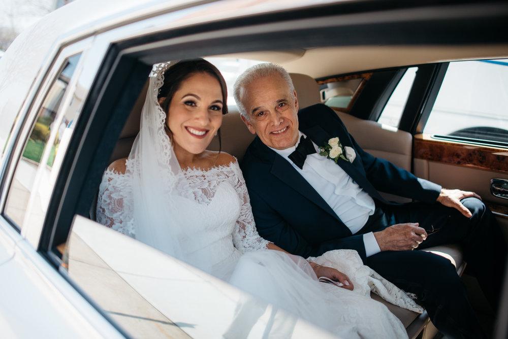 Il Villagio Wedding 015.jpg