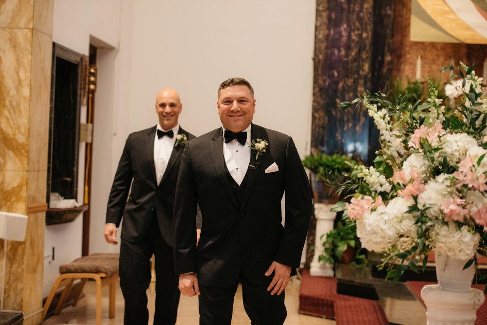 Il Villagio Wedding 016.jpg