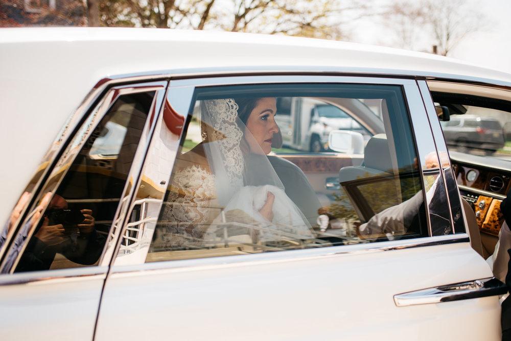 Il Villagio Wedding 017.jpg