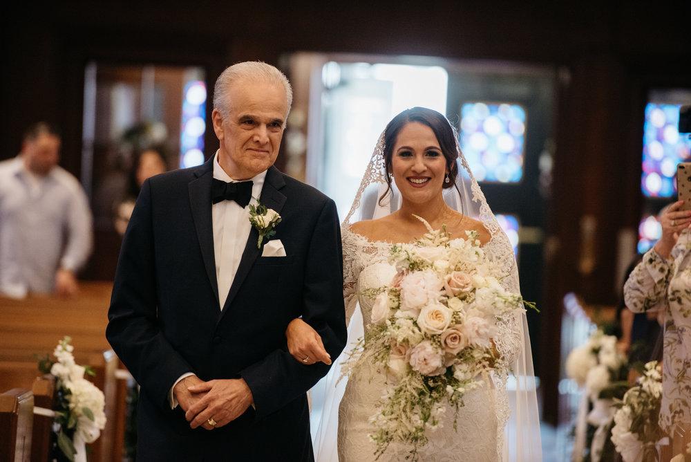 Il Villagio Wedding 018.jpg