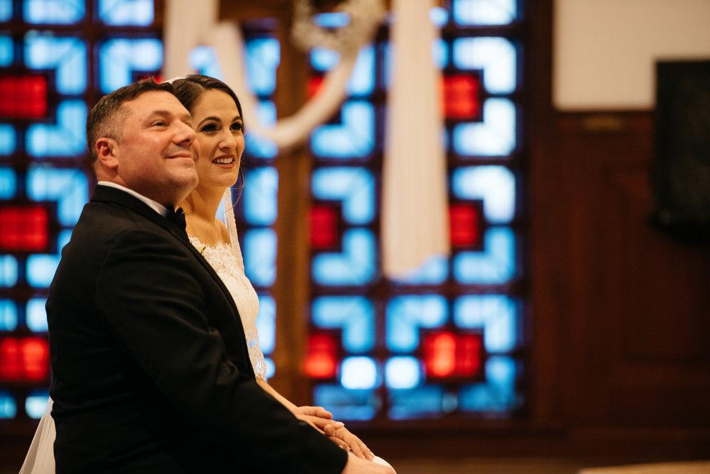 Il Villagio Wedding 019.jpg