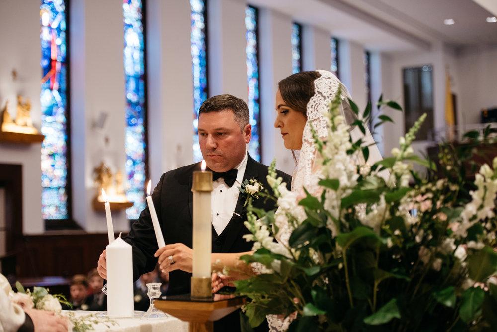 Il Villagio Wedding 020.jpg