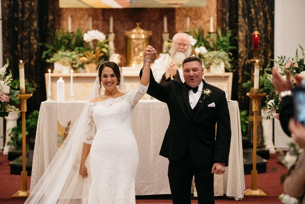Il Villagio Wedding 021.jpg