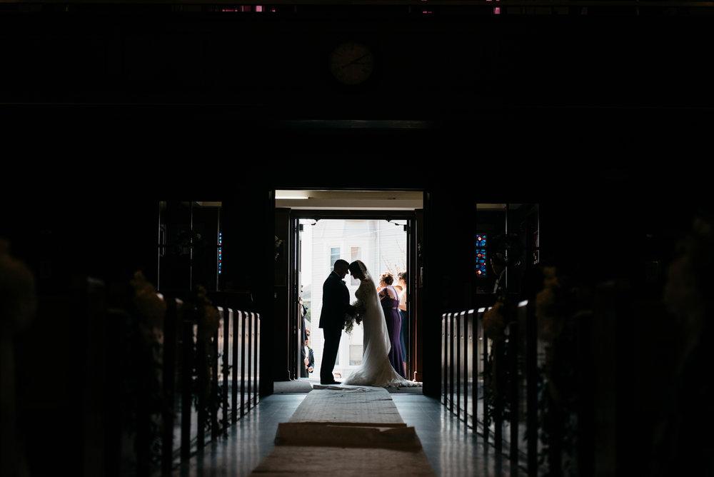 Il Villagio Wedding 022.jpg