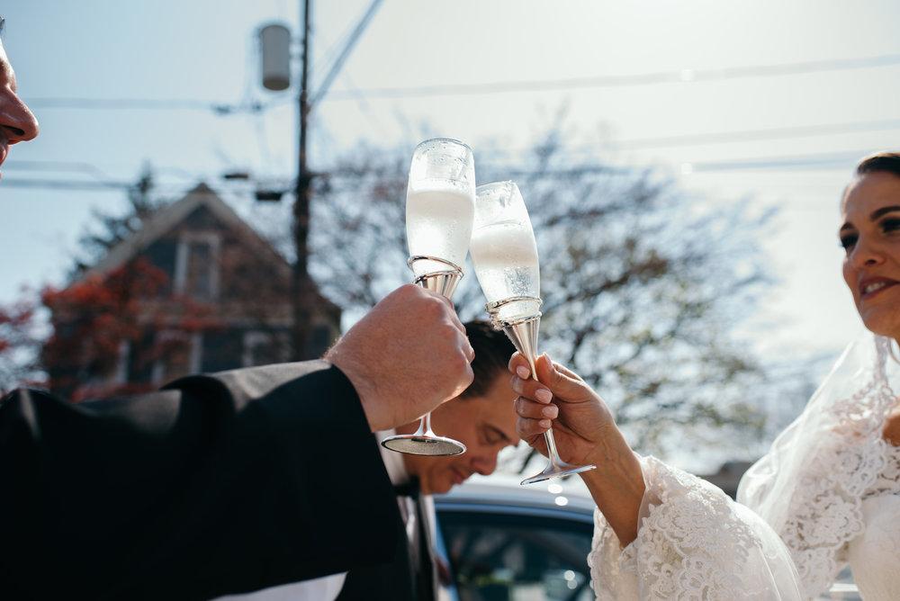 Il Villagio Wedding 023.jpg