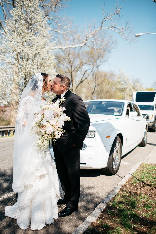Il Villagio Wedding 024.jpg